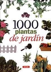Libros de jardineria plantas rboles flores de interior - Libros sobre jardineria ...