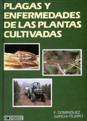 Libros de plantas y jardiner a - Libros sobre jardineria ...