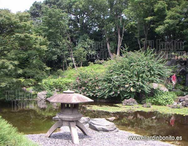 Visit Japan Palacio-tokio-06